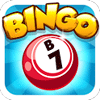 Bingo Blingo online para celulares android, iphone e tablets