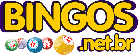 Bingos Gratis Jogos de bingo Online videobingo e salas de bingo