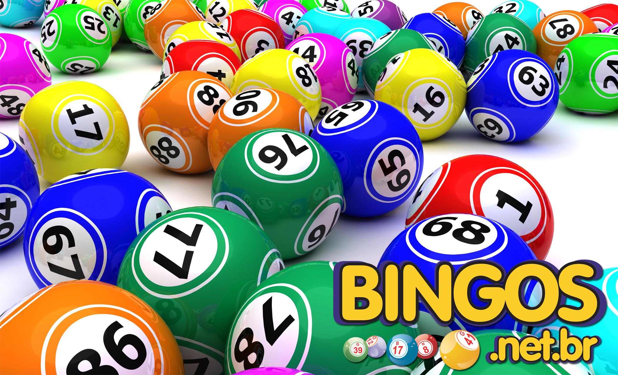 bingos gr tis online divirta se com os melhores jogos online de bingo gratuitos. Black Bedroom Furniture Sets. Home Design Ideas